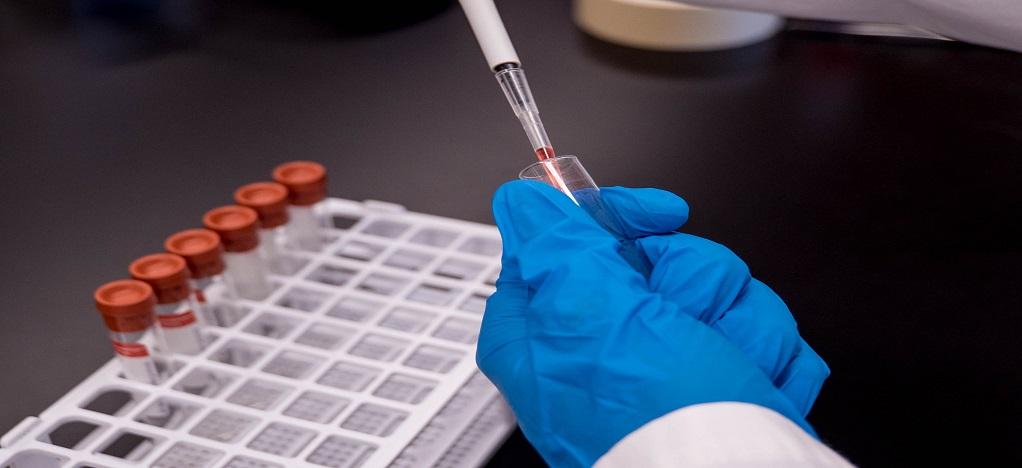 Vouchery na badania laboratoryjne